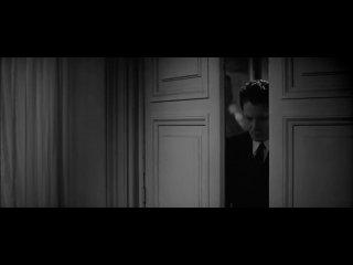 Сладкая жизнь (Федерико Феллини)